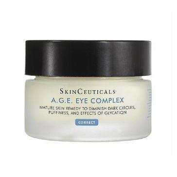 Age Eye Skinceuticals 15ml