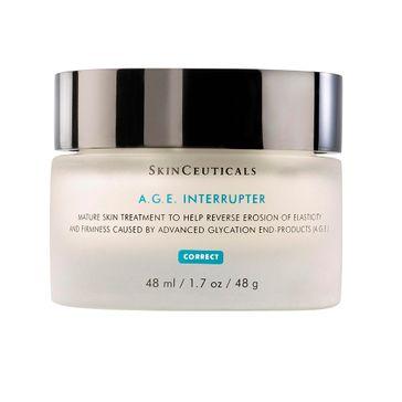 Age Interrupter Skinceuticals 48g