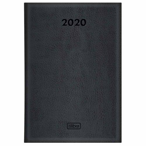 Agenda 2020 Tilibra Executivo Torino 1021832