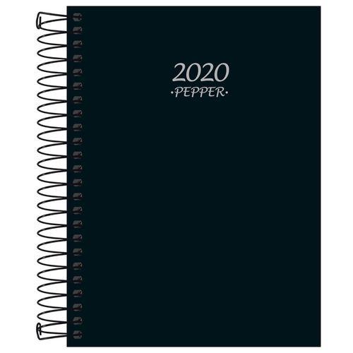 Agenda 2020 Tilibra Pepper 131214