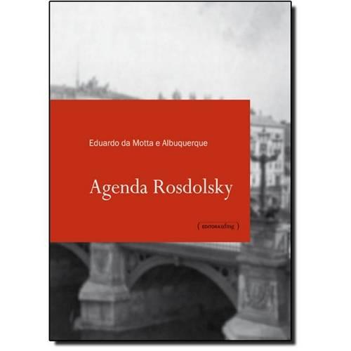 Agenda Rosdolsky