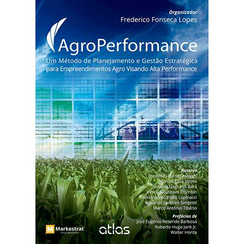 AgroPerformance
