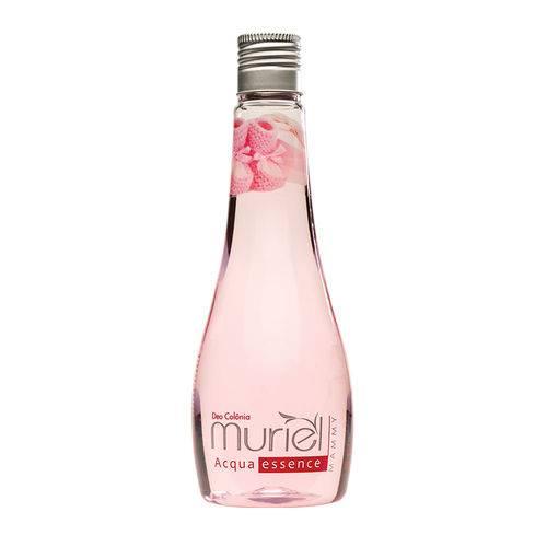 Água de Banho Acqua Essence Mammy 250ml - Muriel