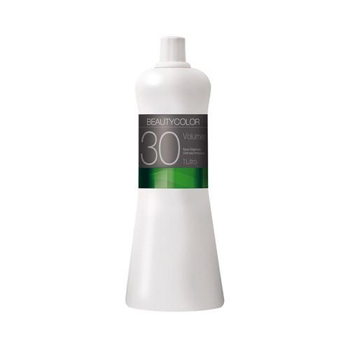 Ox Cr Beauty Color 1000ML 30Vol (17480) 522503