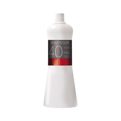 Ox Cr Beauty Color 1000ML 40Vol(17479)522504