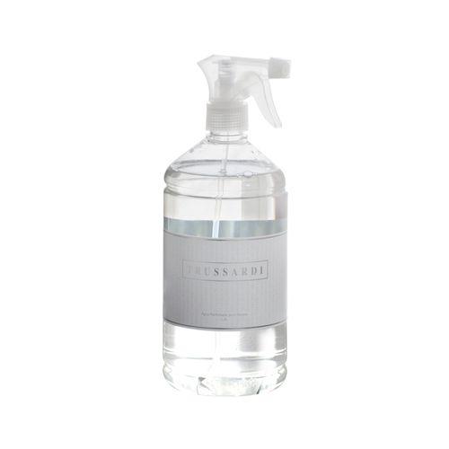 Água Perfumada Trussardi 1,15 Litros