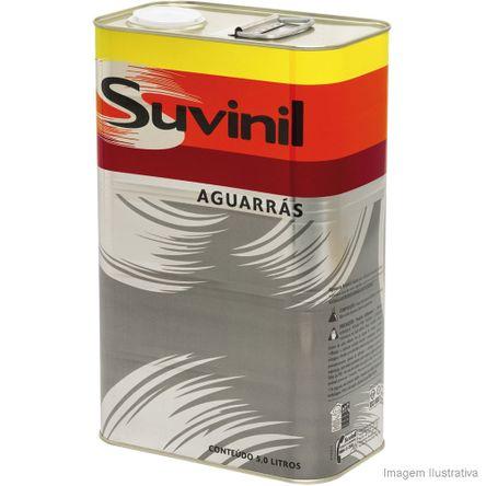 Água Ráz 5 Litros Suvinil