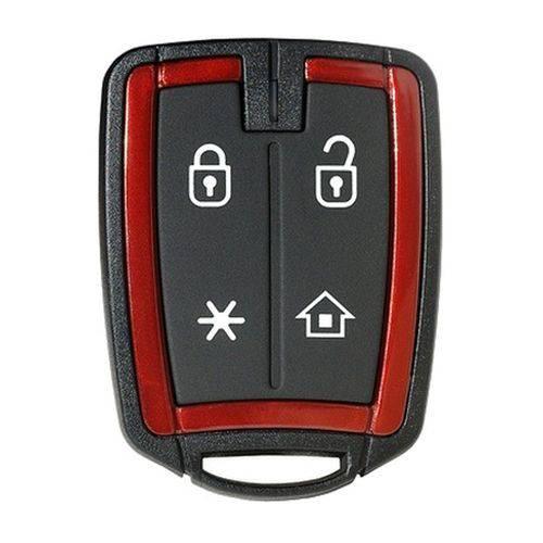 Alarme Automotivo Positron Cyber Tx290