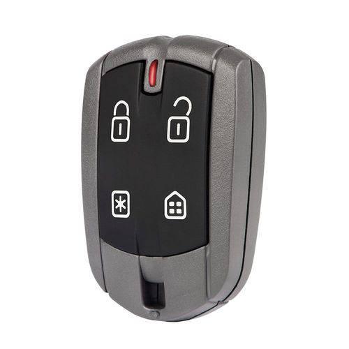 Alarme para Moto Positron Duoblock Fx-G7 Universal 012585000