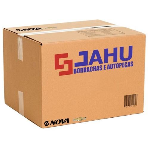 Kit Barra Estabilizadora Dianteiro 14mm - Jh047855 Monza