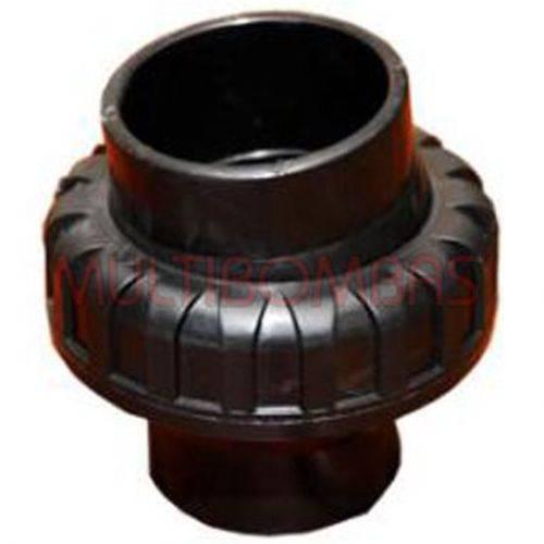 Albacete Uniao Direcional Sold 50mm
