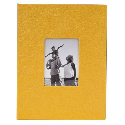Álbum Fotográfico para 100 Fotos 10x15