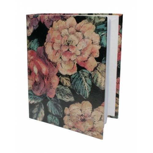 Álbum Fotográfico para 100 Fotos 9x12 ou 10x15 Cm