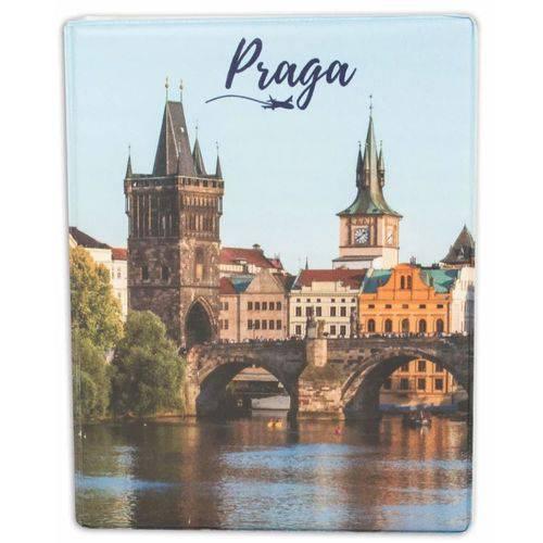 Álbum Fotografico Praga Viagem P/ 200 Fotos 10x15