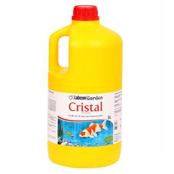 Alcon Labcon Garden Cristal 5L