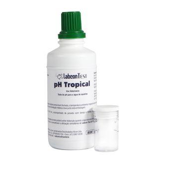 Alcon Labcon PH Tropical 100ml