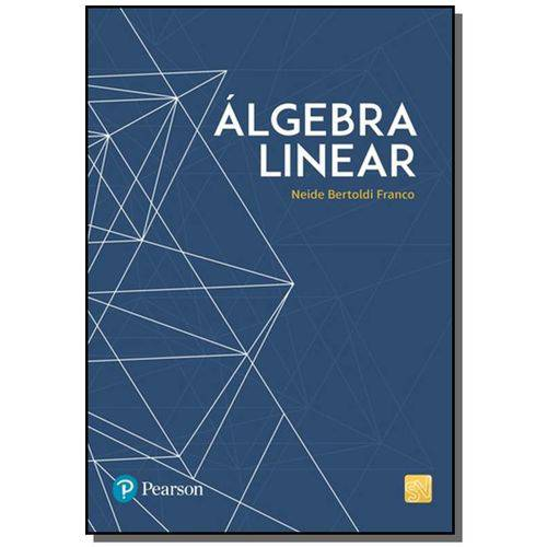 Algebra Linear 08