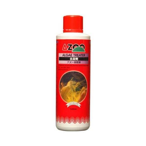 Algicida Azoo Algae Treater 120ml