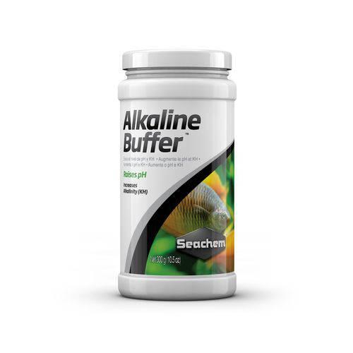 Alkaline Buffer 70 G Seachem