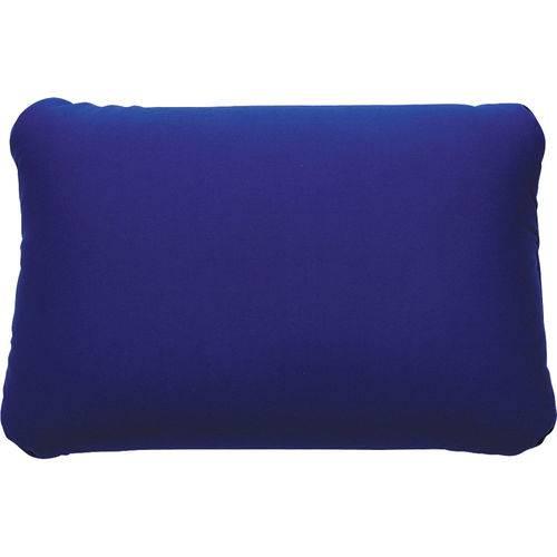 Almof Travesseiro 21x30 Cv150842 Sort
