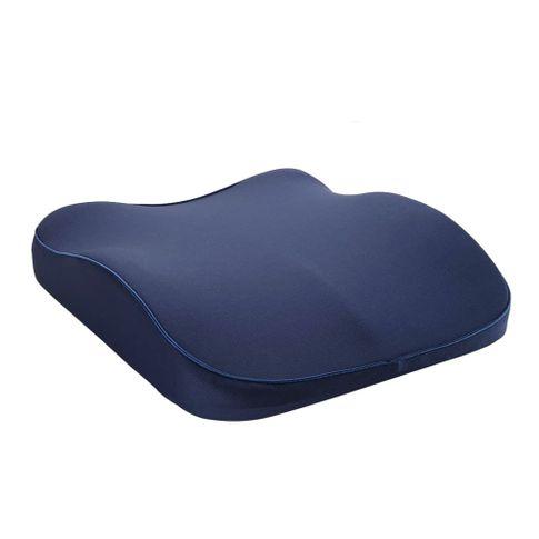 Almofada Assento Comfort Gel Theva Copespuma