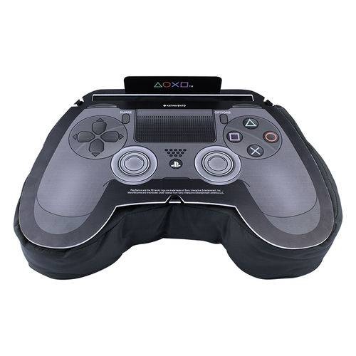 Almofada Bandeja Playstation Clássico