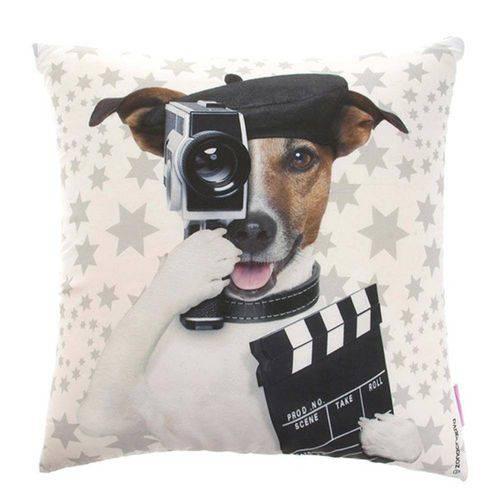 Almofada Cão