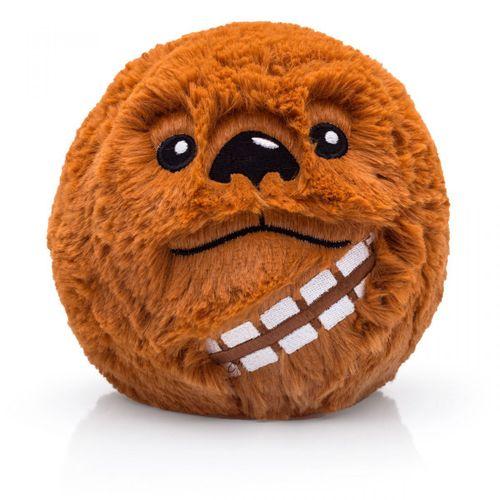 Almofada Colecionavel Star Wars Chewbacca