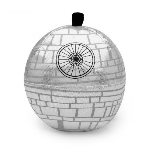 Almofada Colecionavel Star Wars Death Star