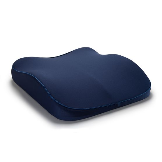 Almofada Comfort Gel Viscogel Copespuma 9,5 Cm X 41cm X 41cm