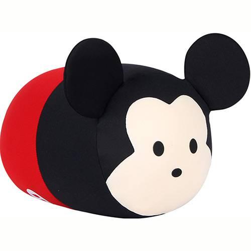 Almofada Disney Mini Tsum Tsum Mickey Mouse - Fom