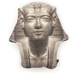 Almofada Faraó