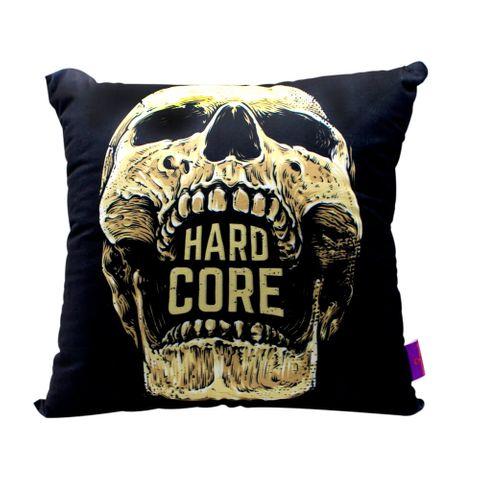 Almofada Hard Core