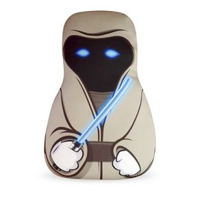 Almofada Jedi Star Wars