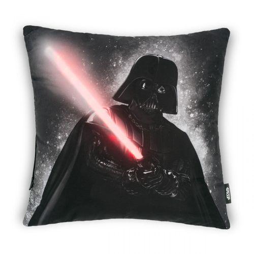 Almofada Led Star Wars Dark Side