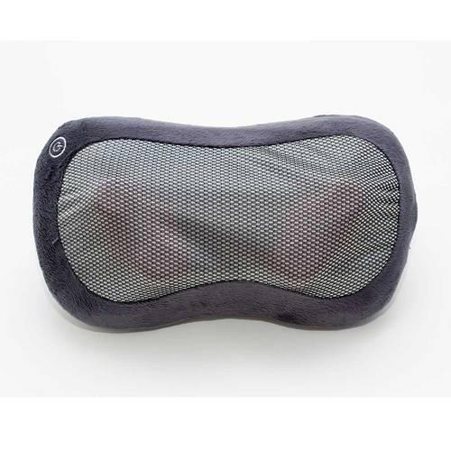 Almofada Massageadora - Supermedy - Shiatsu Basic
