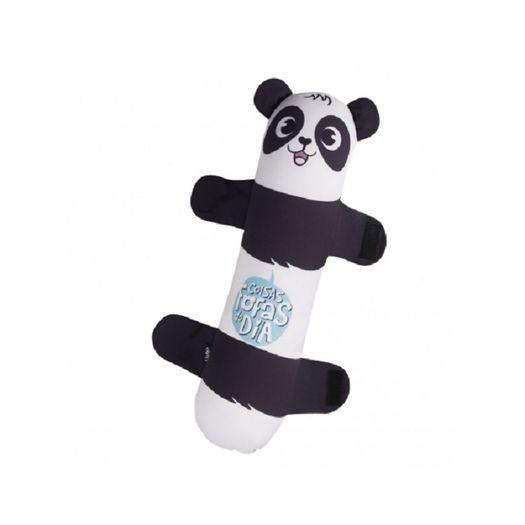 Almofada P/ Cinto Carro Panda 27786 Uatt