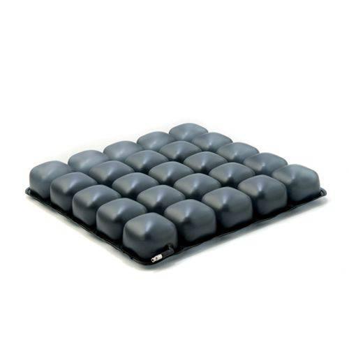 Almofada Roho Mosaic PVC 46 X 41 Cm