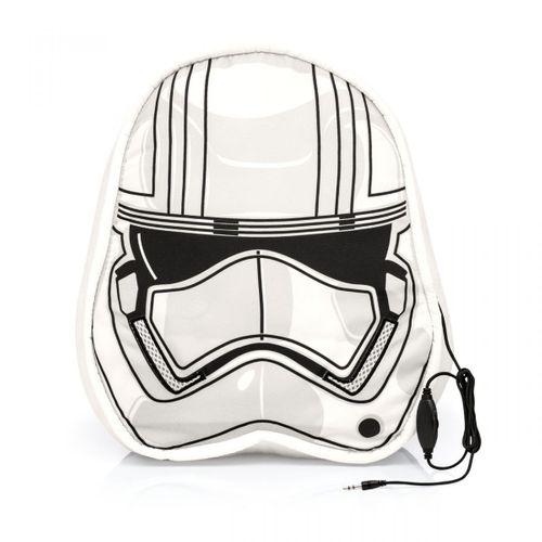Almofada Speaker Star Wars Stormtrooper