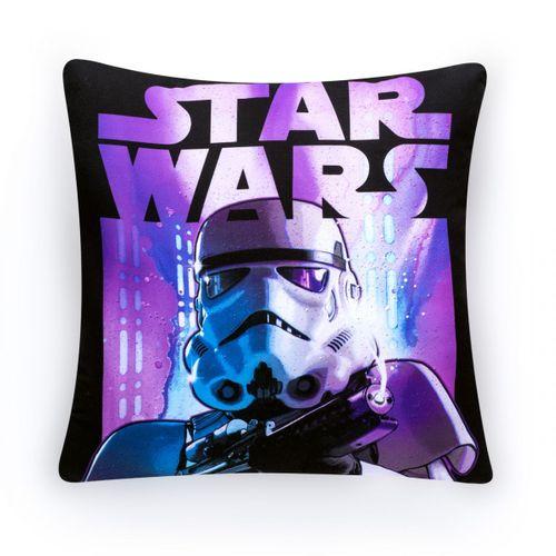 Almofada Star Wars Imperio Stormtrooper