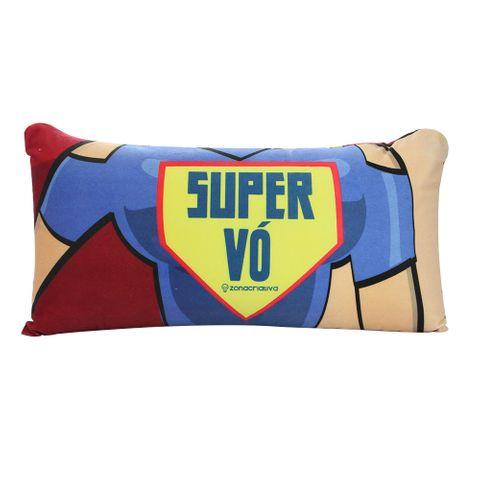 Almofada Super Vó