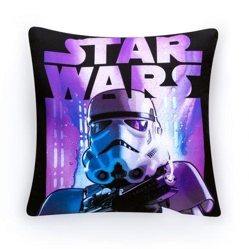 Almofada SW Império Stormtrooper - Compre na Imagina só