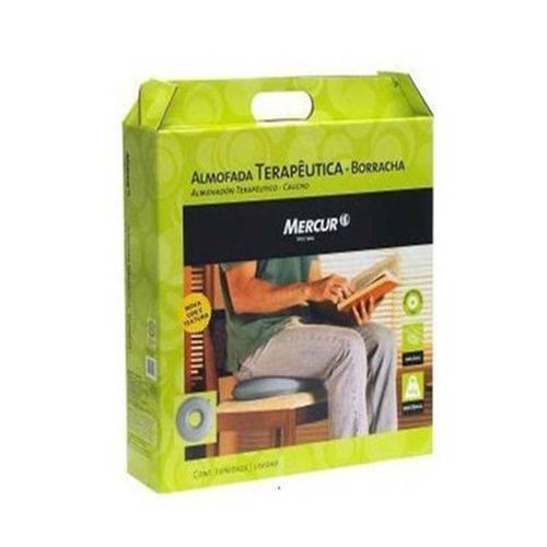 Almofada Terapêutica Mercur Bc0320 B06030502 L.1125168