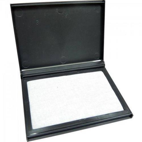 Almofada Virgem para Carimbo My8000 Laserled