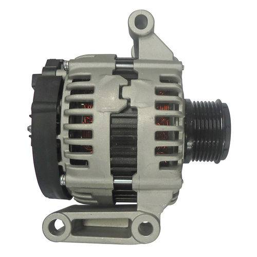 Alternador Ford Transit 2008 a 2013