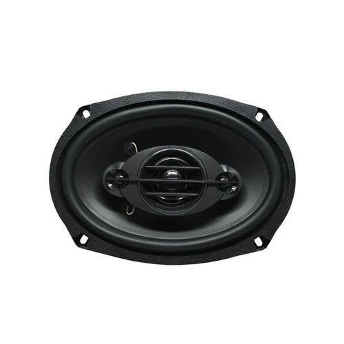 Alto-falante Quadriaxial 6x9 Polegadas 120W - Roadstar