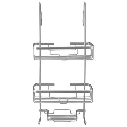 Alu Organizador P/box Aluminio