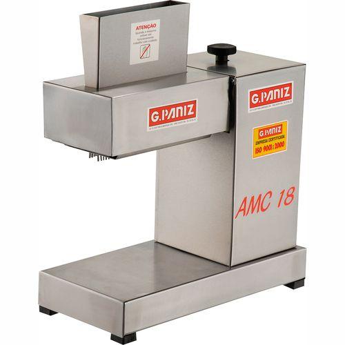 Amaciador de Carne AMC18 G.Paniz Amaciador de Carne AMC18 110v