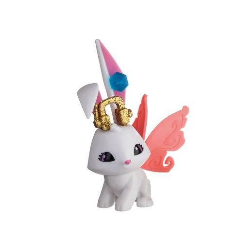 Amigo Mascote - Animal Jam - Bunny - Fun