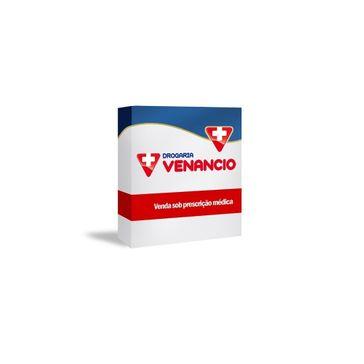 Olmetec Hct 20mg+12,5mg Pfizer 30 Comprimidos Revestidos
